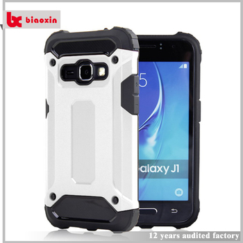 samsung galaxy j1 phone case