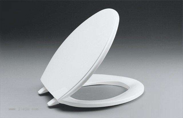 Plastic toilet seat/cover/lid mould/mold/molding supplier