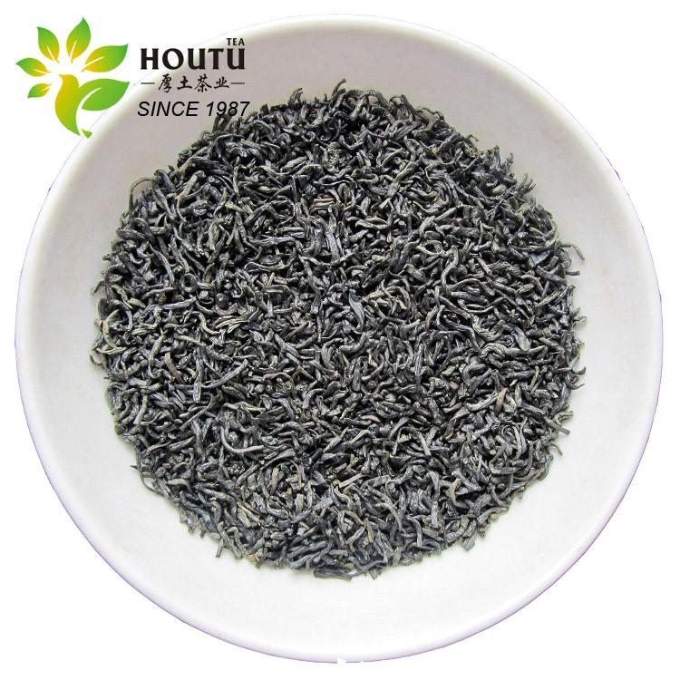 China green tea Mali Snegal Algeria Africa chunmee tea the 41022 - 4uTea   4uTea.com