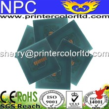 chip computer peripheral components FOR Xerox CCP C128 CC118 123 M-118 I M 133 WC118-I CC-118 brand new opc drum chip