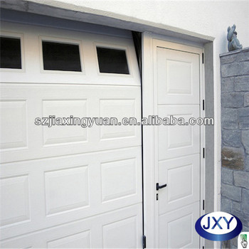 Charmant Various Types Garage Door Window Inserts Factory