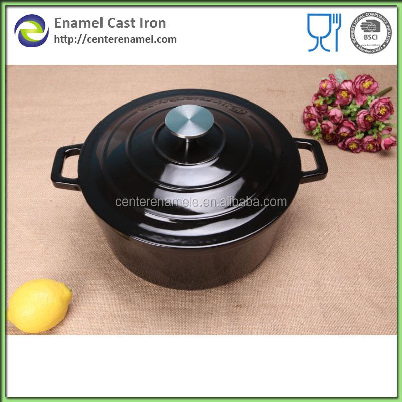 Casserole hot pot pot - pot four plaque vitrocéramique pas cher ...