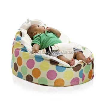 Stupendous Australia Standards Original Chibebe Kids Bean Bag Chair Baby Seat Nursey Pods Buy Baby Chair Beanbag Seat Bean Bag Sofa Bed Product On Alibaba Com Camellatalisay Diy Chair Ideas Camellatalisaycom
