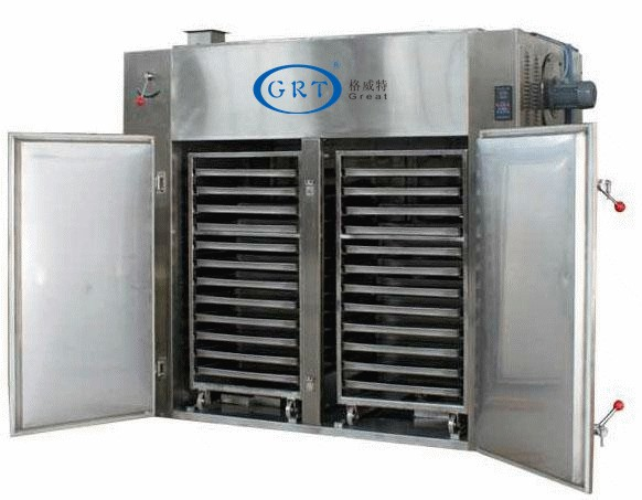 Hot Sales Stainless Steel Hot Air Drying Oven/dryer Oven/drying ...
