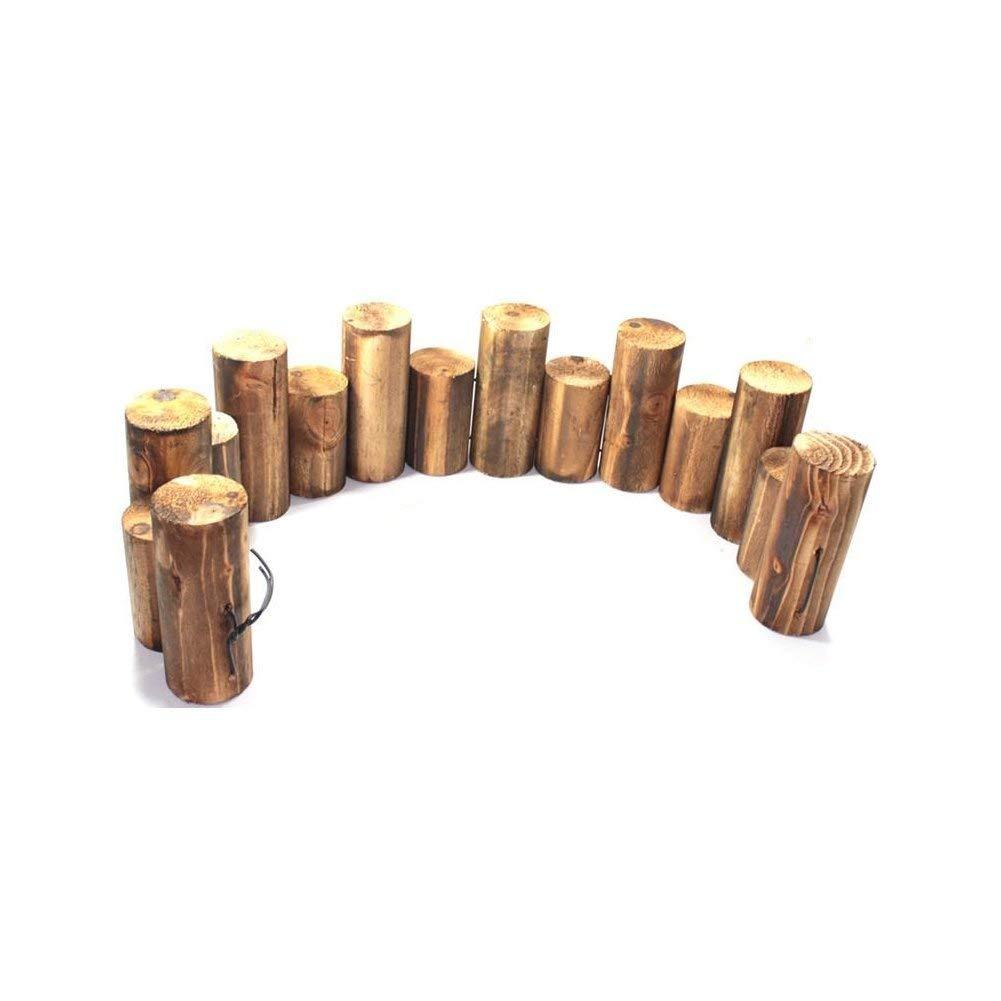 Cheap Garden Edging Wood, find Garden Edging Wood deals on