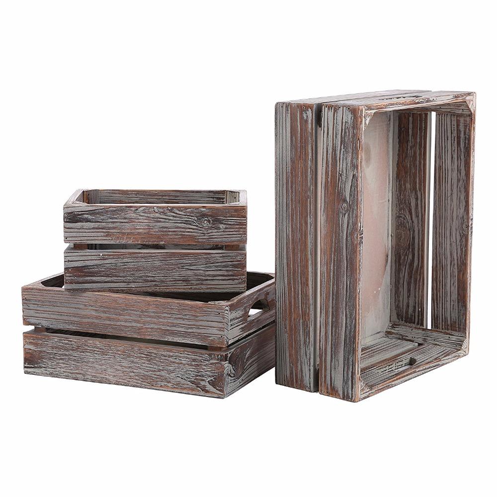 מרענן מצא את ארגזי עץ משומשים היצרנים ארגזי עץ משומשים hebrew ושוק LM-49