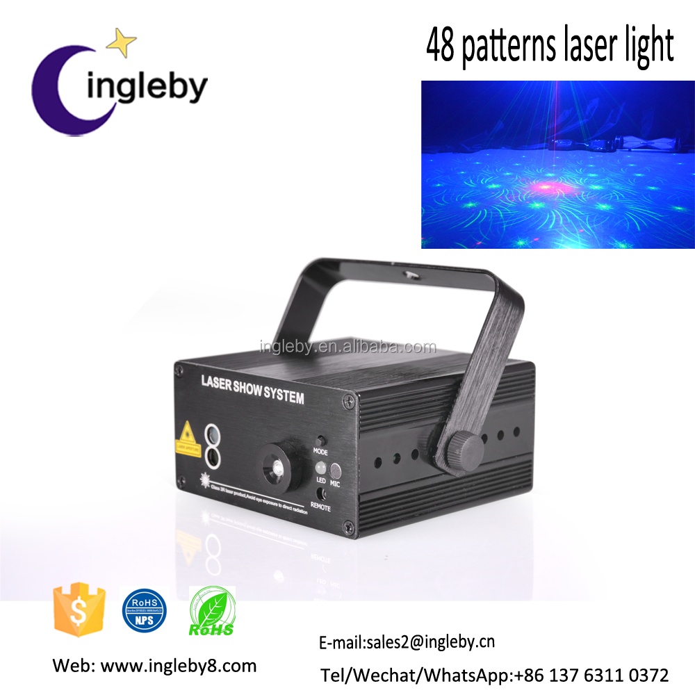 Small Laser Light, Small Laser Light Suppliers and Manufacturers at ...