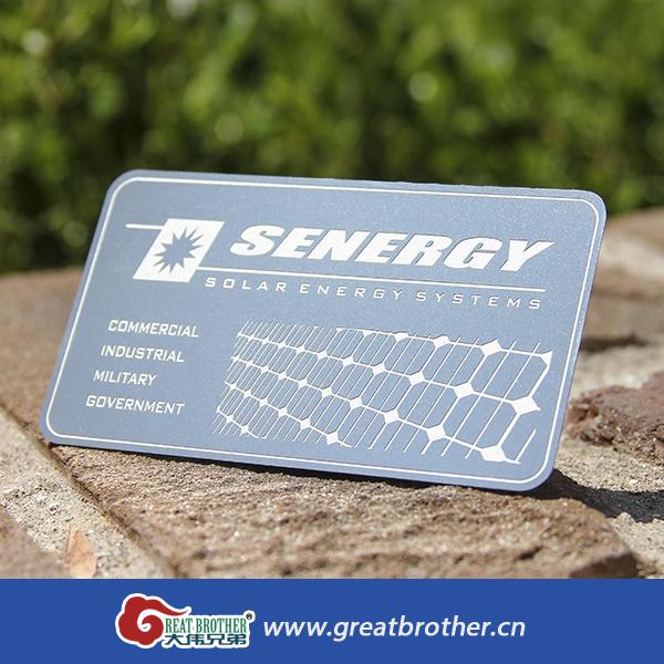 Metal material business card metal card stainless steel metal metal material business card metal card stainless steel metal business card printing colourmoves