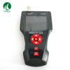 NF-8601W Multi-functional Network Cable Length Tester LCD Breakpoint Tester POE