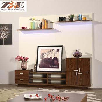 Living Room Tv Showcase Designs Wooden Tv Furniture Tv Stand