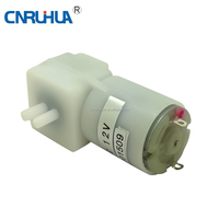 CE Rohs approval Small CNRUIHUA air pumps cars