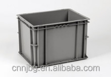 Euro Stackable Crate Euro Stackable Crate Suppliers and