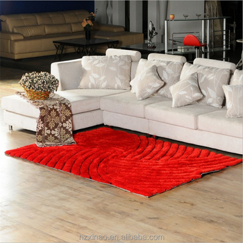 https://sc01.alicdn.com/kf/HTB1nIutSVXXXXXbXXXXq6xXFXXXx/Wave-European-style-3D-stretch-carpet-living.jpg_350x350.jpg