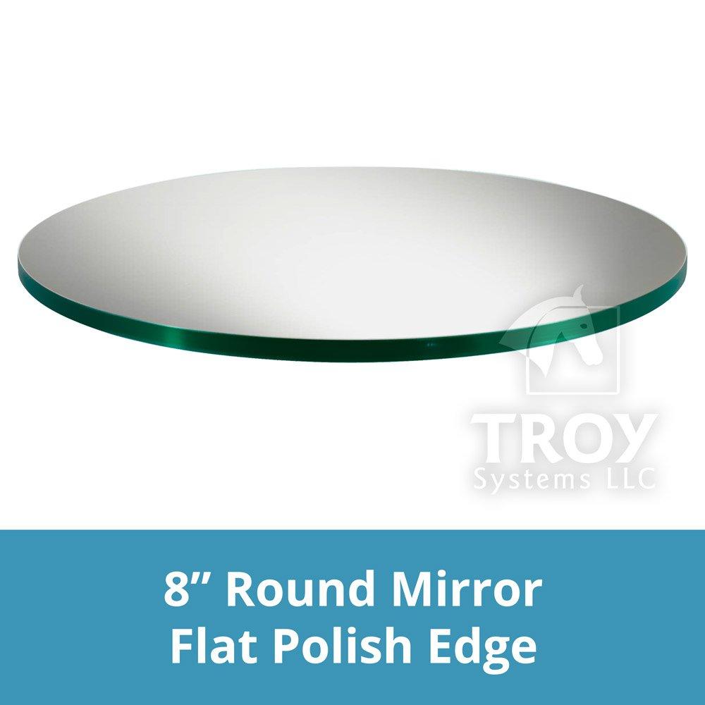 Cheap Round Table Centerpieces, find Round Table Centerpieces deals ...