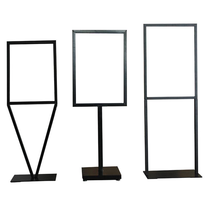 Finden Sie Hohe Qualität Plakat Regal Hersteller und Plakat Regal ...