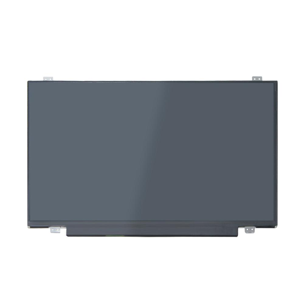 "15.6/"" LED Dell Inspiron 15 7547 FHD 40pin eDP LCD Screen and Digitizer"
