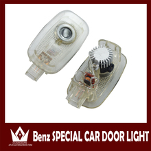 car door led lights special car door light wireless not damage