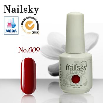 Gel Polish For Nails 230 Color Acrylic Nails Gel Sweet Color Gel ...