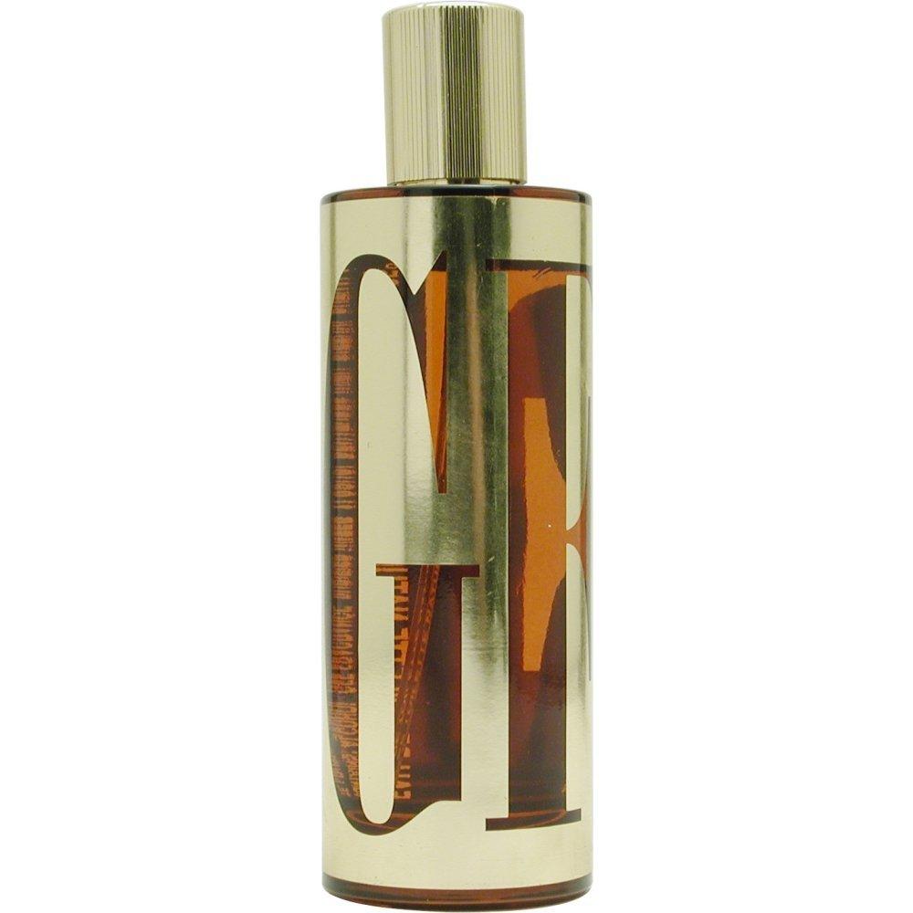 cc0715026b7 Get Quotations · Gianfranco Ferre Gff Eau De Toilette Spray