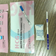one step ovulation test kit reliability HCG pregnancy Rapid test strips