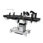 Best selling electric surgical operating table operation theater room surgery table with good price