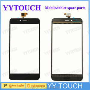 Pulse Touch Screen, Pulse Touch Screen Suppliers and