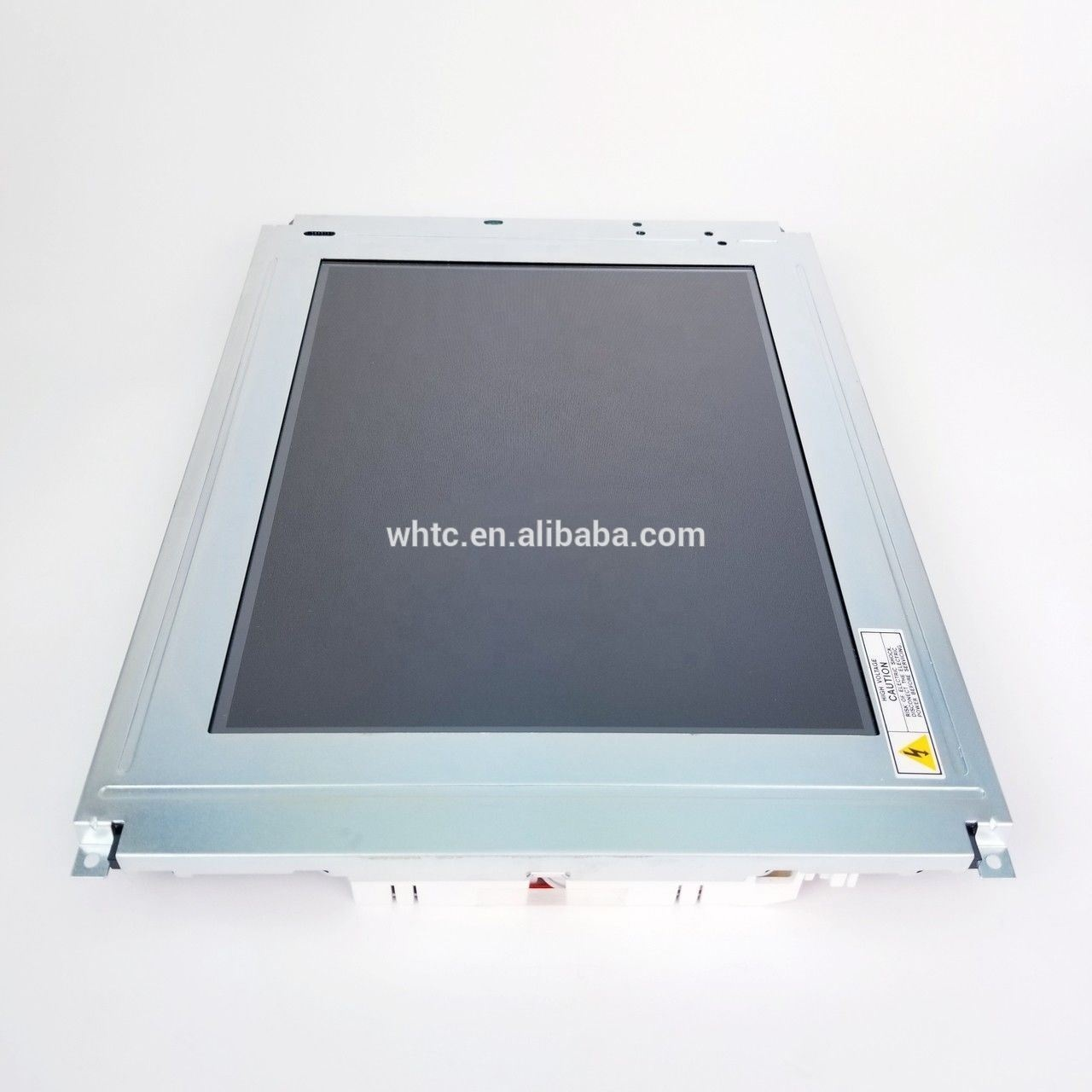 "LM10V332 LM10V332R SHARP 10.4/"" INCH LCD PANEL NEW and original GRADE A+"