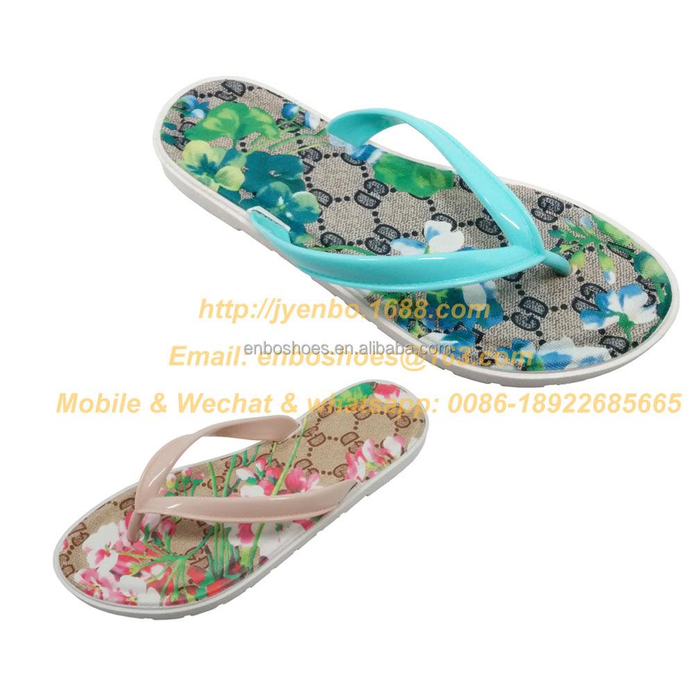 White Wedding Flip Flops Wholesale, Flip Flop Suppliers - Alibaba