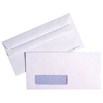 10 a4 adhesive self seal envelope custom business double window 10 a4 adhesive self seal envelope custom business double window envelopes spiritdancerdesigns Image collections