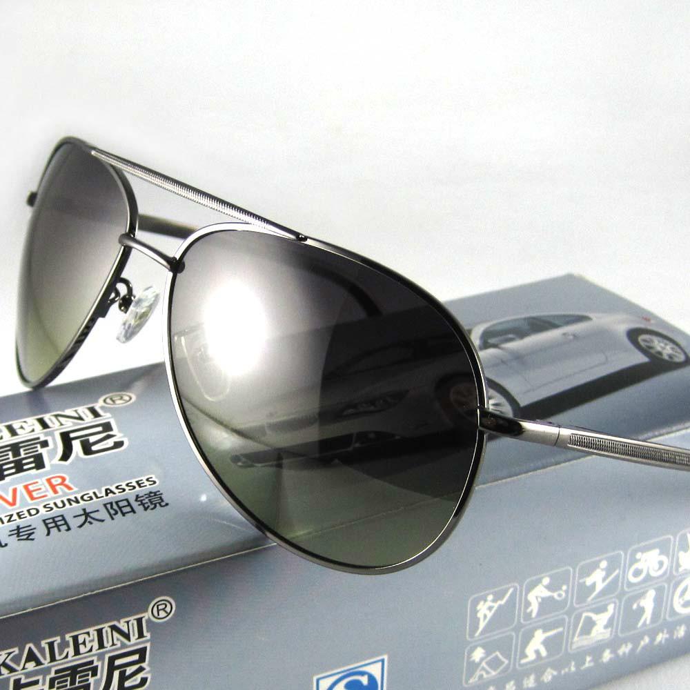 dec76e4a65 Clear Oakley Polarized Driving Glasses