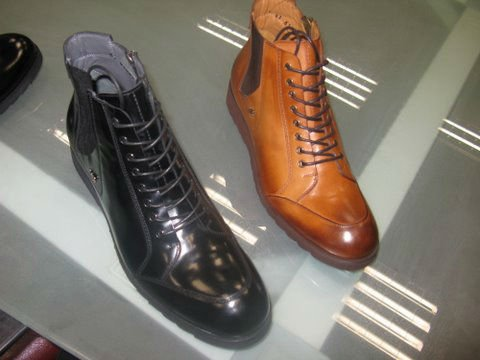 stock stock and stock boots and boots shoes shoes shoes 6fqBpRRSW