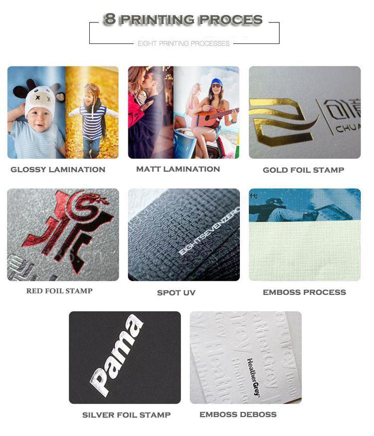 Personalizada de fábrica precio al por mayor pelo de la compañía de foto personalizado escritorio pad calendario