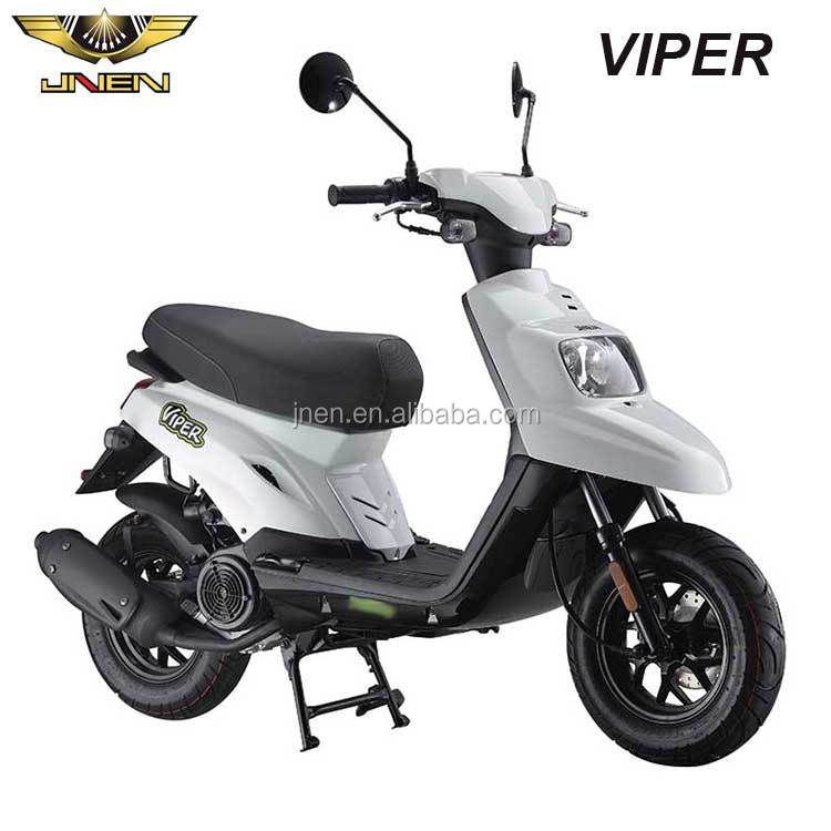 viper moter scooter parts bing images. Black Bedroom Furniture Sets. Home Design Ideas
