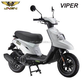 mbk viper booster 50cc jnen motor 2017 fresh model scooter cheap mini vespa small moped accord. Black Bedroom Furniture Sets. Home Design Ideas