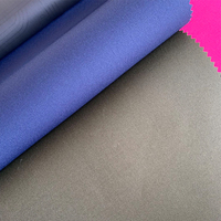 High impact resistance pvc fabric sale vinyl coated canvas material for furniture
