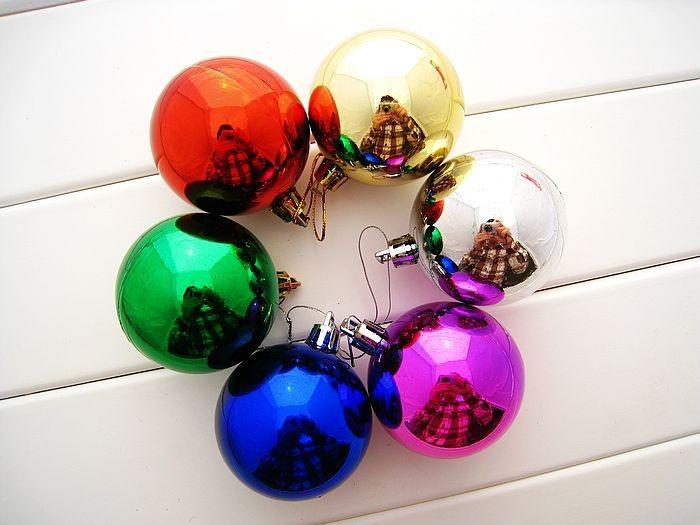 Hot Selling Cheap Bulk Plain Christmas Balls Plastic - Buy Christmas Balls Plastic,Christmas ...