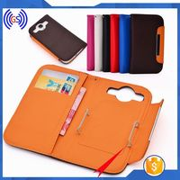 Guangzhou Mobile Accessories Market 5.5 Inch Android Phone Case Pay With Paypal