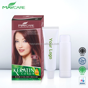 Aloe Vera Best Selective Professional Hair Dye For Indian Hair