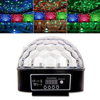 https://sc01.alicdn.com/kf/HTB1nJMqHpXXXXXiXFXXq6xXFXXXZ/home-party-disco-lighting-cheap-led-dj.jpg_350x350.jpg