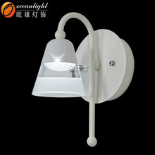 no wiring wall lamp no wiring wall lamp suppliers and manufacturers rh alibaba com