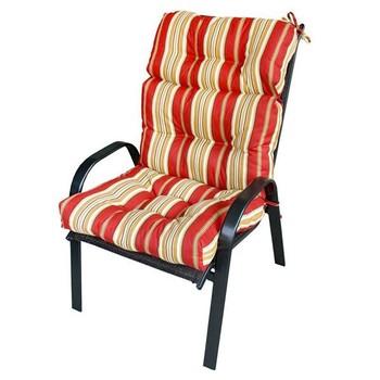 Astonishing Greendale Home Fashions Outdoor High Back Chair Cushion Waterproof Seat Cushion Buy Waterproof Seat Cushion Old Man Cushion Product On Alibaba Com Cjindustries Chair Design For Home Cjindustriesco