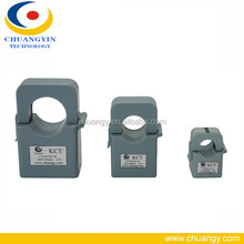 Split Core Current Transformers 500-300A open type china made good price
