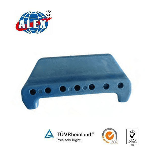 Top Grade Pa6 Gauge Block ,Low Price Pa6 Gauge Block