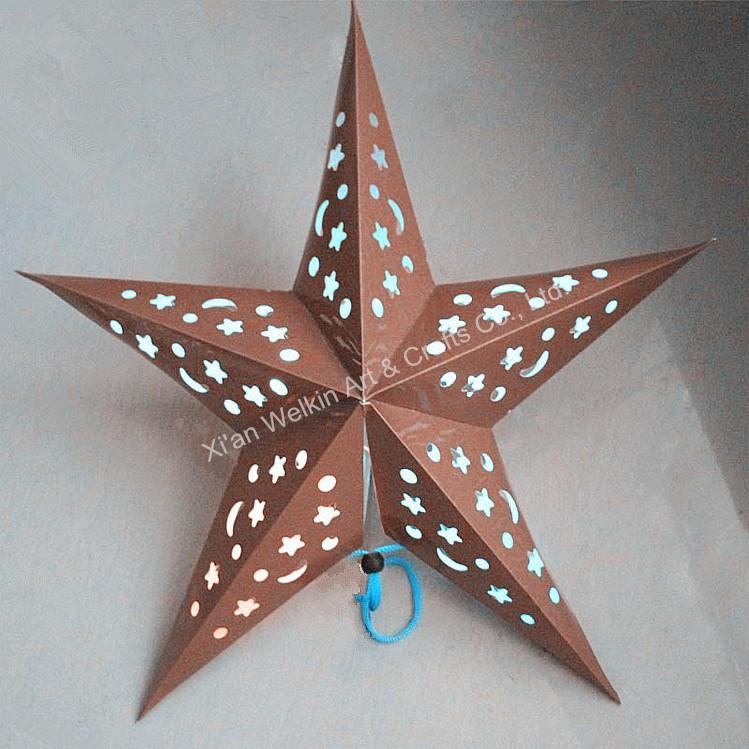 Bricolage faire facile papier fleurs id al pour d coration - Bricolage facile a faire en papier ...