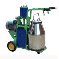 Wholesale milk powder making small machine with factory direct sale price