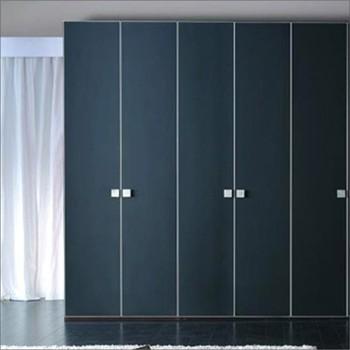 Popular Bedroom Garderobe For Apartment - Buy Good Value Garderob ...