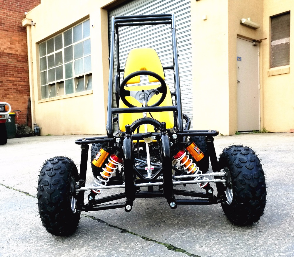 Buggy Go Kart 270cc, Buggy Go Kart 270cc Suppliers and Manufacturers ...
