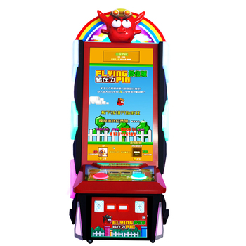 Best Selling Coin Operated Kids Music Drummer Arcade Game Machine - Buy  Coin Operated Kids Game Machine,Drummer Game Machine,Drummer Game Music  Arcade