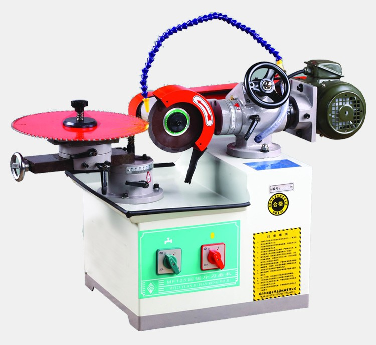 Image result for Sharpening Machine