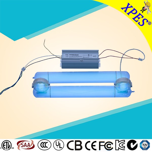 New Germicidal UV Lamp 800W 254nm uv lamp uvc light Scotland natural germicidal soap